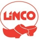 Linco Sko
